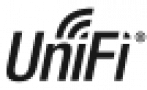 logo-UniFi_Cloud_Key.png